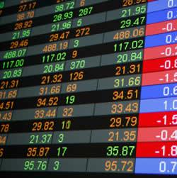 Best online stock broker for canada